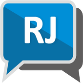 ikon RJ Mobile Topup