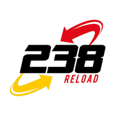 238Reload icon