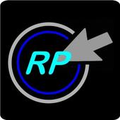 Reload Pulsa icon