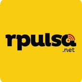 Rpulsa Mobile icon