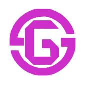 SELAMATMOBILE SGPULSA icon