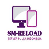 SMRELOAD SOLUTION icon