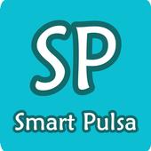 Smart Pulsa icon