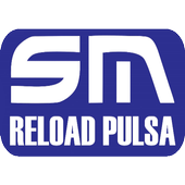 SM Reload Pulsa icon