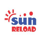SunReload icon