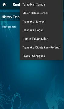 SunReload screenshot 6