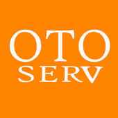 OTOSERV icon