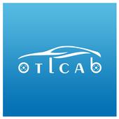 OTL FLEET icon