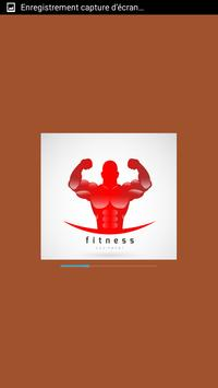 Gym Workouts pro apk screenshot