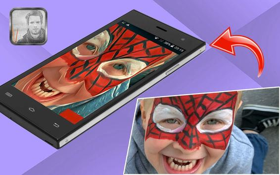 Pencil Drawing Sketch Photo Editor For Android Apk Download