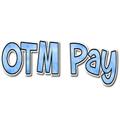 OTM Pay icon