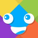Otsimo - Special Education ABA Therapy Autism Game icon