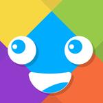 Otsimo - Special Education ABA Therapy Autism Game APK