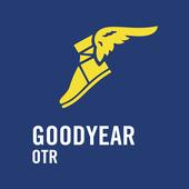 Goodyear - Fora da Estrada icon