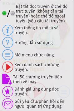 Chỉ Làm Vương Phi Của Ngươi screenshot 2