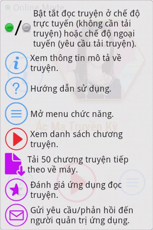 ... Ác Ma Truyền Kỳ 2014 FULL HAY تصوير الشاشة 2 ...