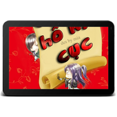 Giang Hồ Kỳ Cục FULL 2014 icon
