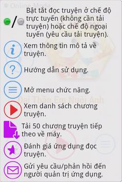 Đại Thần Em Nuôi Anh FULL 2014 screenshot 2