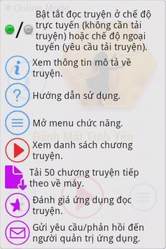 Đánh Mất Tình Yêu FULL screenshot 1