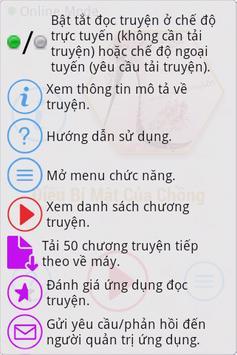 Dịu Dàng Yêu Em FULL 2014 screenshot 2