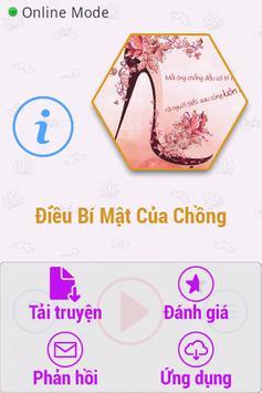 Dịu Dàng Yêu Em FULL 2014 screenshot 3