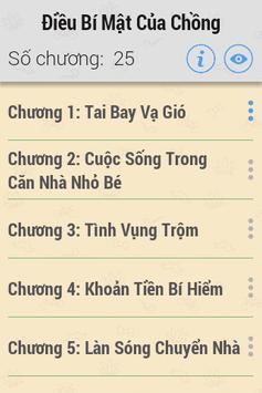 Dịu Dàng Yêu Em FULL 2014 screenshot 4