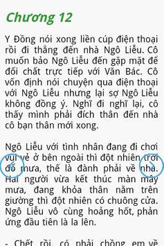 Kết Hôn - Ly Hôn FULL screenshot 3