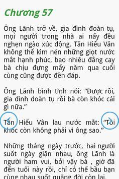 Khó Để Buông Tay FULL 2014 screenshot 3