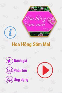 Hoa Hồng Sớm Mai FULL 2014 poster