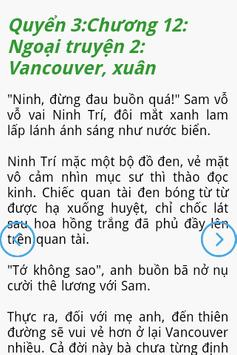 Hoa Hồng Sớm Mai FULL 2014 screenshot 3