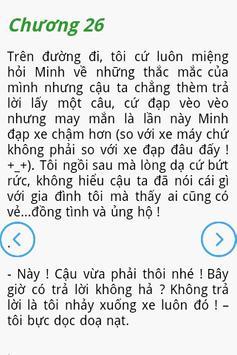 Hoàng Tử Online 2014 FULL HÀI screenshot 3