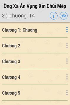 Ông Xã Ăn Vụng Xin Chùi Mép screenshot 2