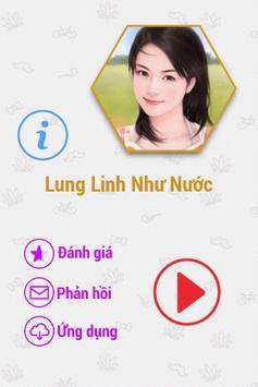 Lung Linh Như Nước 2014 FULL poster