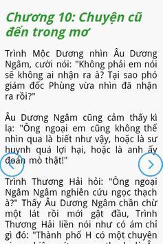 Lung Linh Như Nước 2014 FULL screenshot 3