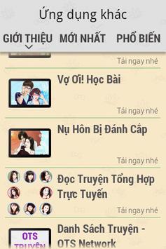 Nam An Thái Phi Truyền Kỳ FULL screenshot 2