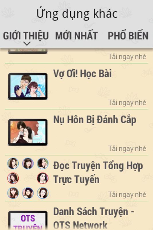 ... Nam An Thái Phi Truyền Kỳ FULL تصوير الشاشة 2 ...