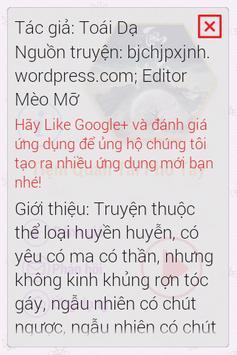 Tiệm Quan Tài Phố Tây FULL apk screenshot