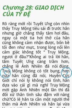 Ung Vương Liệt Tình 2014 FULL screenshot 3