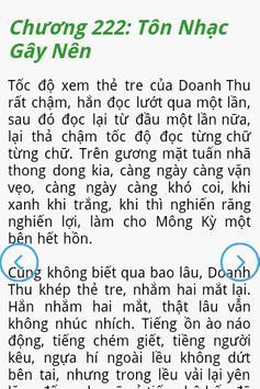 Vô Diệm Xinh Đẹp FULL 2014 screenshot 3