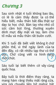 Vinh Hoa Phú Quý FULL 2014 screenshot 3