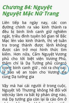 Vương Gia Vương Phi Trèo Tường screenshot 3