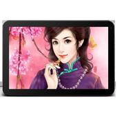 Xấu Nữ Tung Hoành Thiên Hạ HAY icon