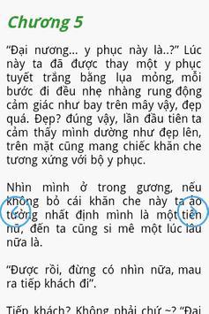 Xấu Nữ Tung Hoành Thiên Hạ HAY screenshot 3