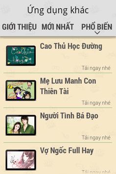 Xin Chào Trung Tá Tiên Sinh poster