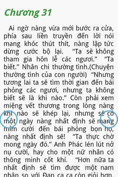 Yêu Chàng Rồi Nha 2014 FULLHAY screenshot 3