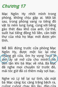 Yêu Anh Hơn Cả Tử Thần FULL screenshot 3