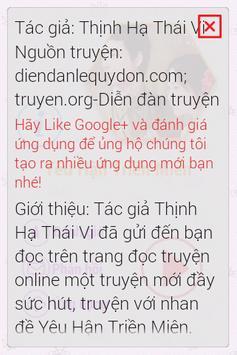 Yêu Hận Triền Miên FULL 2014 screenshot 1