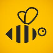 The Marriage Buzz icon