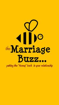 The Marriage Buzz poster