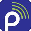 ParkaLot icon